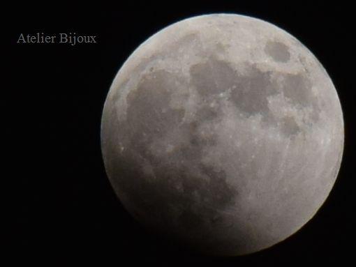 005-皆既月食