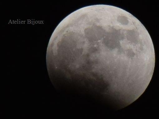 019-皆既月食