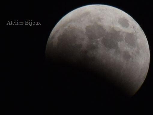 023-皆既月食