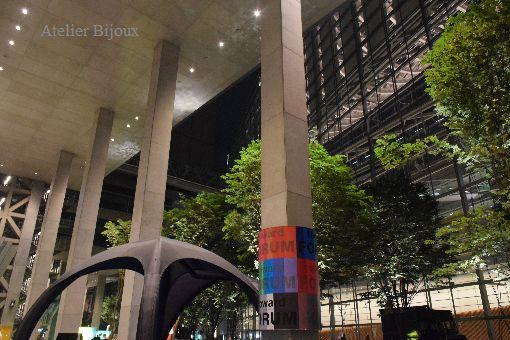 065-東京国際フォーラム