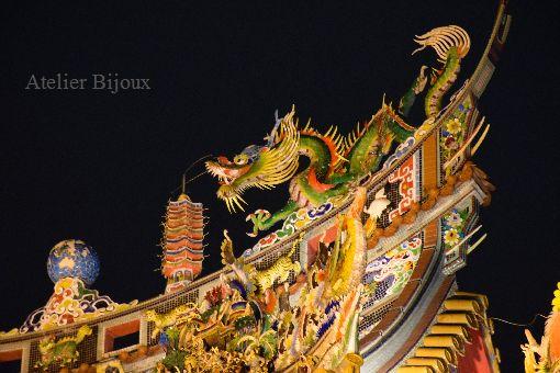 039-関帝廟