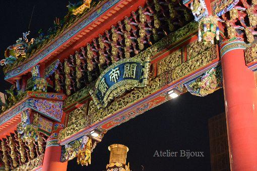 028-関帝廟