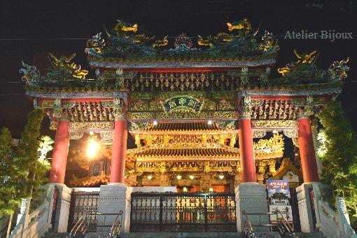 031-関帝廟