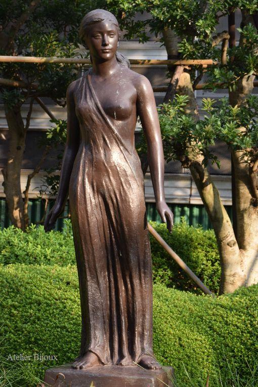 017-ジョイナスの森彫刻公園