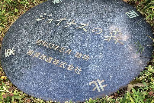 024-ジョイナスの森彫刻公園