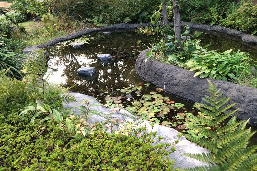 029-ジョイナスの森彫刻公園