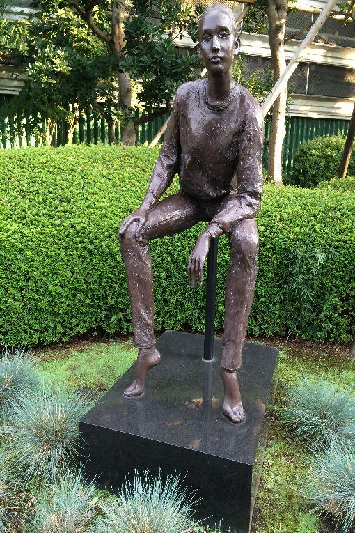 036-ジョイナスの森彫刻公園