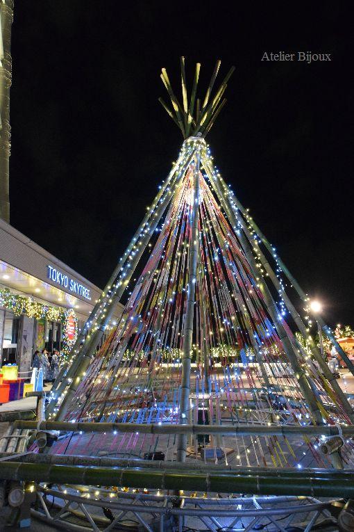 091-クリスマスツリー