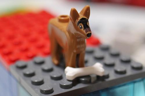 lego-20140103-02.jpg