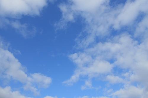 sky-20140107-c.jpg