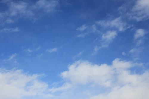 sky-20140115.jpg