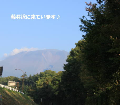20111009_1.jpg