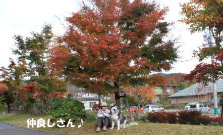 20111024_1.jpg