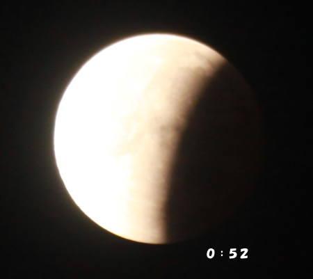 20111211_3.jpg