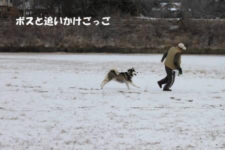 20111224_12.jpg