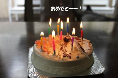 201200804_2.jpg