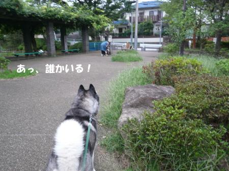 201200923_4.jpg