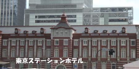 201200930_10.jpg