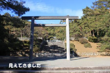 20120104_10.jpg