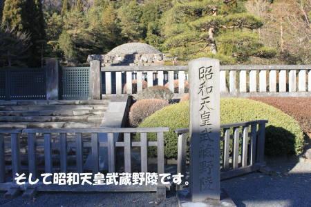 20120104_7.jpg