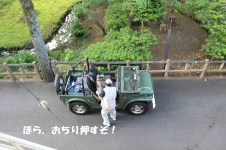 20120526_04.jpg