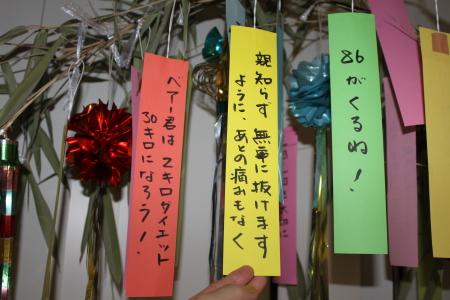 20120722_1.jpg