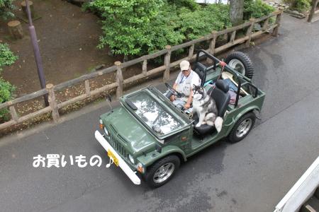 20120722_8.jpg