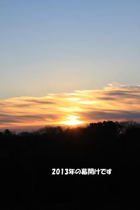 20130101_7.jpg