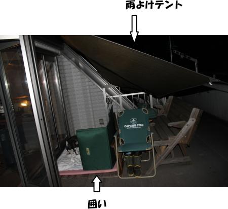 20130112_1.jpg