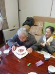 130209じいちゃん誕生日1