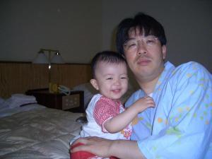 2005年7月15日