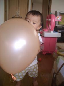 2005年8月18日