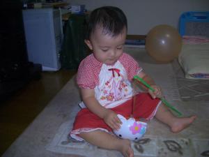 2005年8月24日