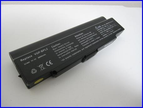 PCbattery-2011-9.jpg