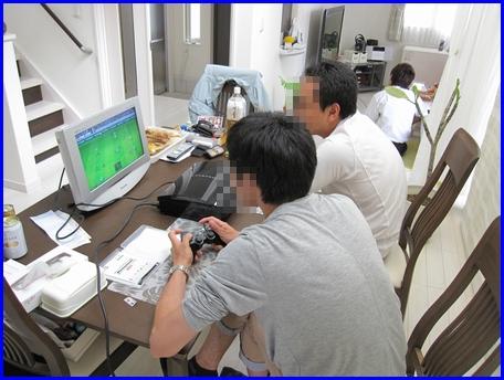 WE2012-2011-09-11-2.jpg