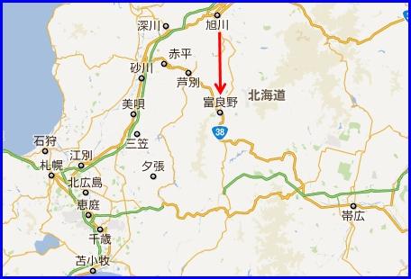 asahikawa-furano-2011-8-20.jpg