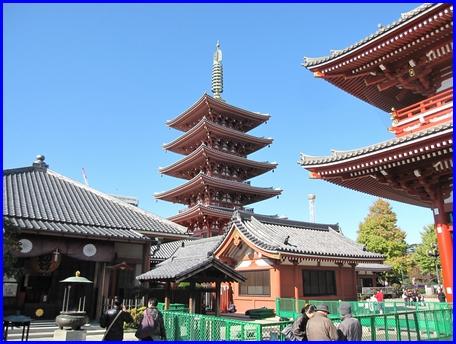 asakusa-2011-1125-4.jpg