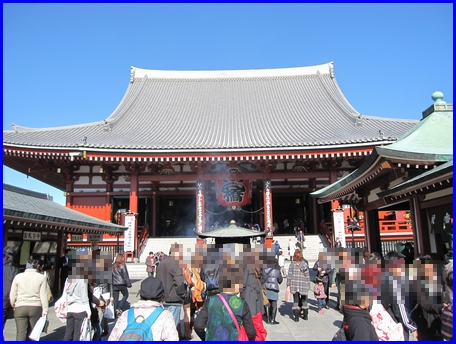 asakusa-2011-1125-5.jpg