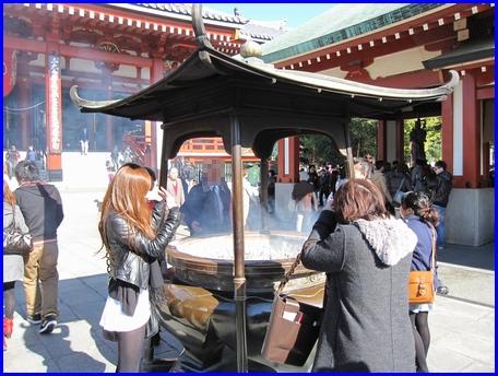 asakusa-2011-1125-9.jpg