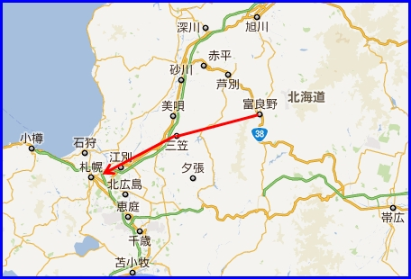 furano-sap-2011-8-21.jpg