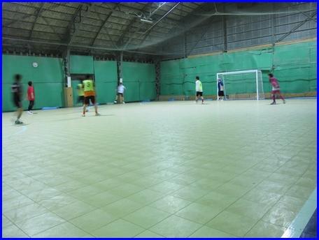 futsal-2011-09-11.jpg