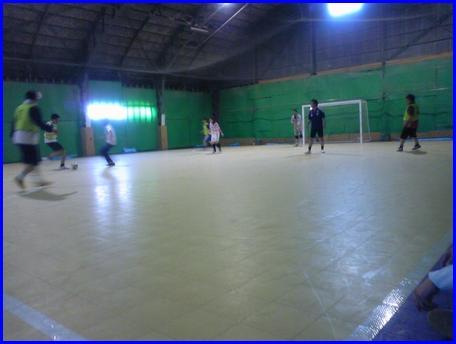 futsal-court-2011-05.jpg