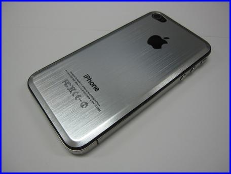 iPhone4-AL-2012-2.jpg
