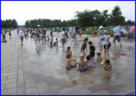 kawashimopark-2011-08-07.jpg