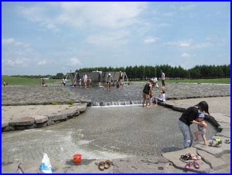 moerepark-2011-08-06-2.jpg