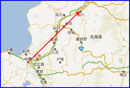 sap-asahikawa-2011-8-20.jpg