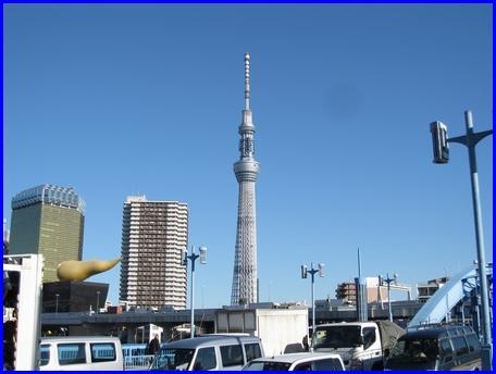 skytree-2011-1125-1.jpg