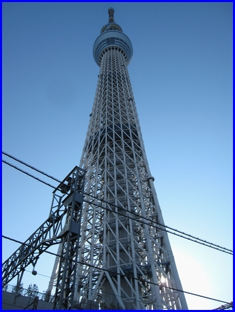 skytree-2011-1125-2.jpg