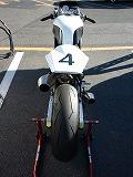 s-DSC_0813.jpg