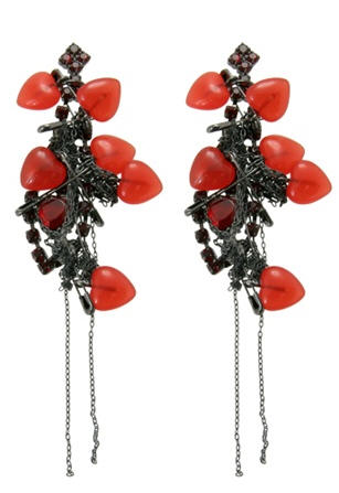 tom binns queen of hearts drop earrings_large